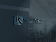 Pathway Financial Services, Inc Logo - Entry #390