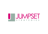 Jumpset Strategies Logo - Entry #228