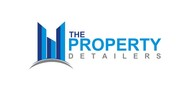 The Property Detailers Logo Design - Entry #45