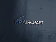 KP Aircraft Logo - Entry #415