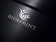 Blueprint Wealth Advisors Logo - Entry #102