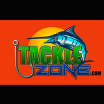 iTackleZone.com Logo - Entry #37