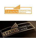 Spann Financial Group Logo - Entry #93