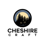 Cheshire Craft Logo - Entry #127