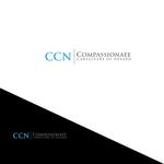 Compassionate Caregivers of Nevada Logo - Entry #85