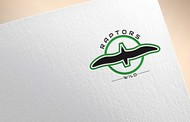 Raptors Wild Logo - Entry #92