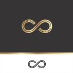 Continual Coincidences Logo - Entry #59