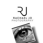 Rachael Jo Photography Logo - Entry #87