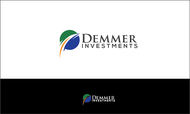 Demmer Investments Logo - Entry #263