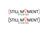 Still Moment Studios Logo needed - Entry #29