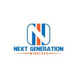 Next Generation Wireless Logo - Entry #78