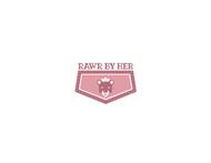 Rawr by Her Logo - Entry #173
