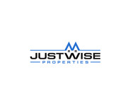 Justwise Properties Logo - Entry #320
