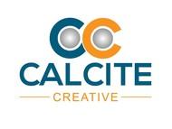 CC Logo - Entry #135