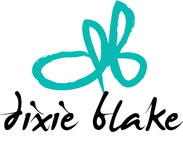 Dixie Blake Logo - Entry #67
