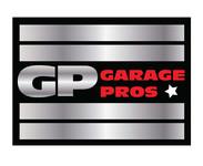 GaragePros Logo - Entry #63