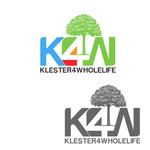 klester4wholelife Logo - Entry #395