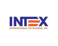 International Extrusions, Inc. Logo - Entry #64