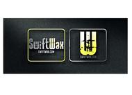 SwiftWax Logo - Entry #32