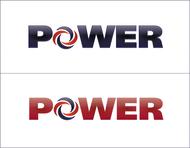 POWER Logo - Entry #33