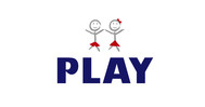 PLAY Logo - Entry #43