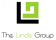 The Linde Group Logo - Entry #61