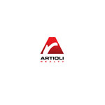 Artioli Realty Logo - Entry #49