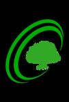 Arbor EPM Logo - Entry #127