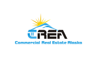 Commercial real estate office Logo - Entry #85