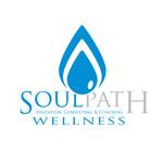 Soul Path Wellness Logo - Entry #19