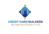 CCB Logo - Entry #114