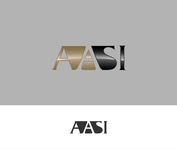 AASI Logo - Entry #85