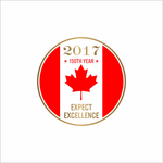Anniversary Logo - Entry #1