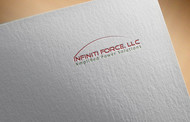 Infiniti Force, LLC Logo - Entry #129