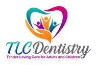 TLC Dentistry Logo - Entry #208