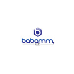 BaBamm, LLC Logo - Entry #54