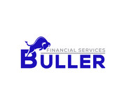 Buller Financial Services Logo - Entry #294