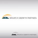 WCP Design Logo - Entry #10