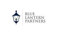 Blue Lantern Partners Logo - Entry #238