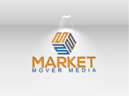 Market Mover Media Logo - Entry #212