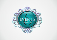 Events One on One Logo - Entry #112