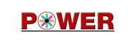 POWER Logo - Entry #231