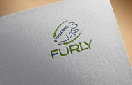 FURLY Logo - Entry #52