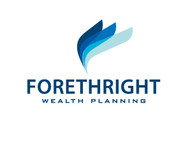 Forethright Wealth Planning Logo - Entry #39