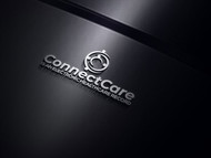 ConnectCare - IF YOU WISH THE DESIGN TO BE CONSIDERED PLEASE READ THE DESIGN BRIEF IN DETAIL Logo - Entry #130