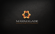Marmalade Arts Logo - Entry #111