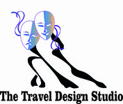 The Travel Design Studio Logo - Entry #29