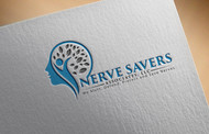 Nerve Savers Associates, LLC Logo - Entry #58
