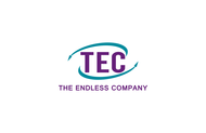The Endless Company Logo - Entry #25