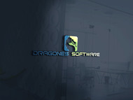 Dragones Software Logo - Entry #112
